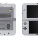 3ds-super-Nintendo