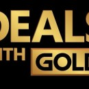 620x360xdeals-with-gold_cfra.1920-620x360.jpg.pagespeed.ic.t_jn1AFWZ7