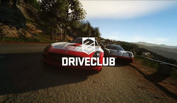 Driveclub-100