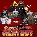 Games_Super_Meat_Boy_026557_