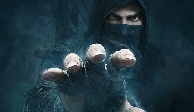Games_Video_game_Thief_3_042351_