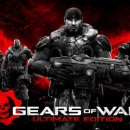 Gears-of-War-Ultimate-Edition-feature-2-672x372