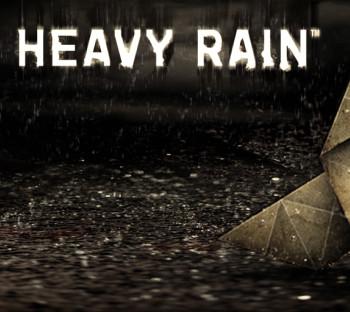Heavy-Rain_HS