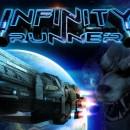 Inifinity Runner