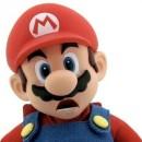 Mario-triste