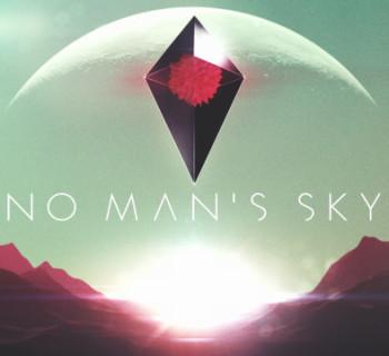 No Man's Sky banner 100