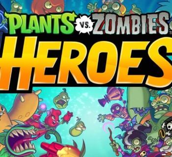 Plants-vs.-Zombies-Heroes-1024x591