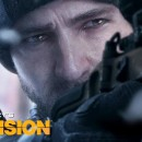 Tom-Clancy-The-Division_06