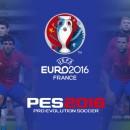 UEFA-EURO-2016-PES-2016
