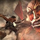 attack-on-titan-10