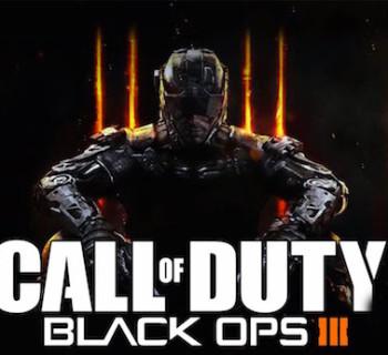 black-ops-3_1