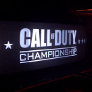 call of duty championship