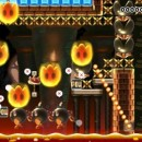 carls_premature_detonation_super_mario_maker-700x394