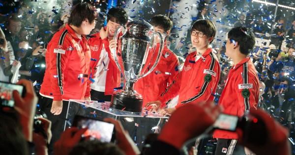 Fight for glory 27 e 28 maggio le finali alla samsung for Samsung arena milano