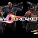 lawbreakers-logo