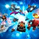 lego-dimensions-mortal-kombat