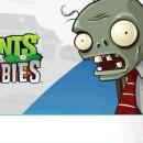piante zombie