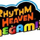 rhythm-heaven-megamix-6