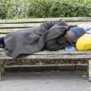 senzatetto-01