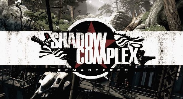 shadow-complex-remastered-splash