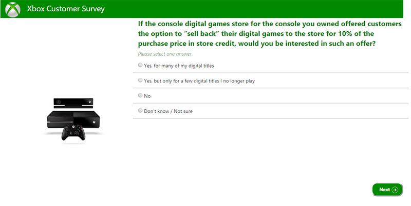sondaggio-Xbox