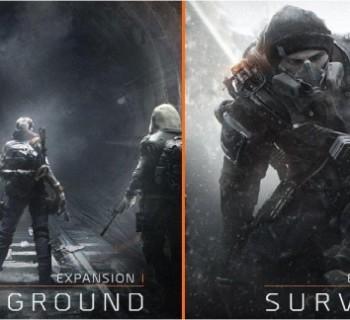 the-division-underground-survival