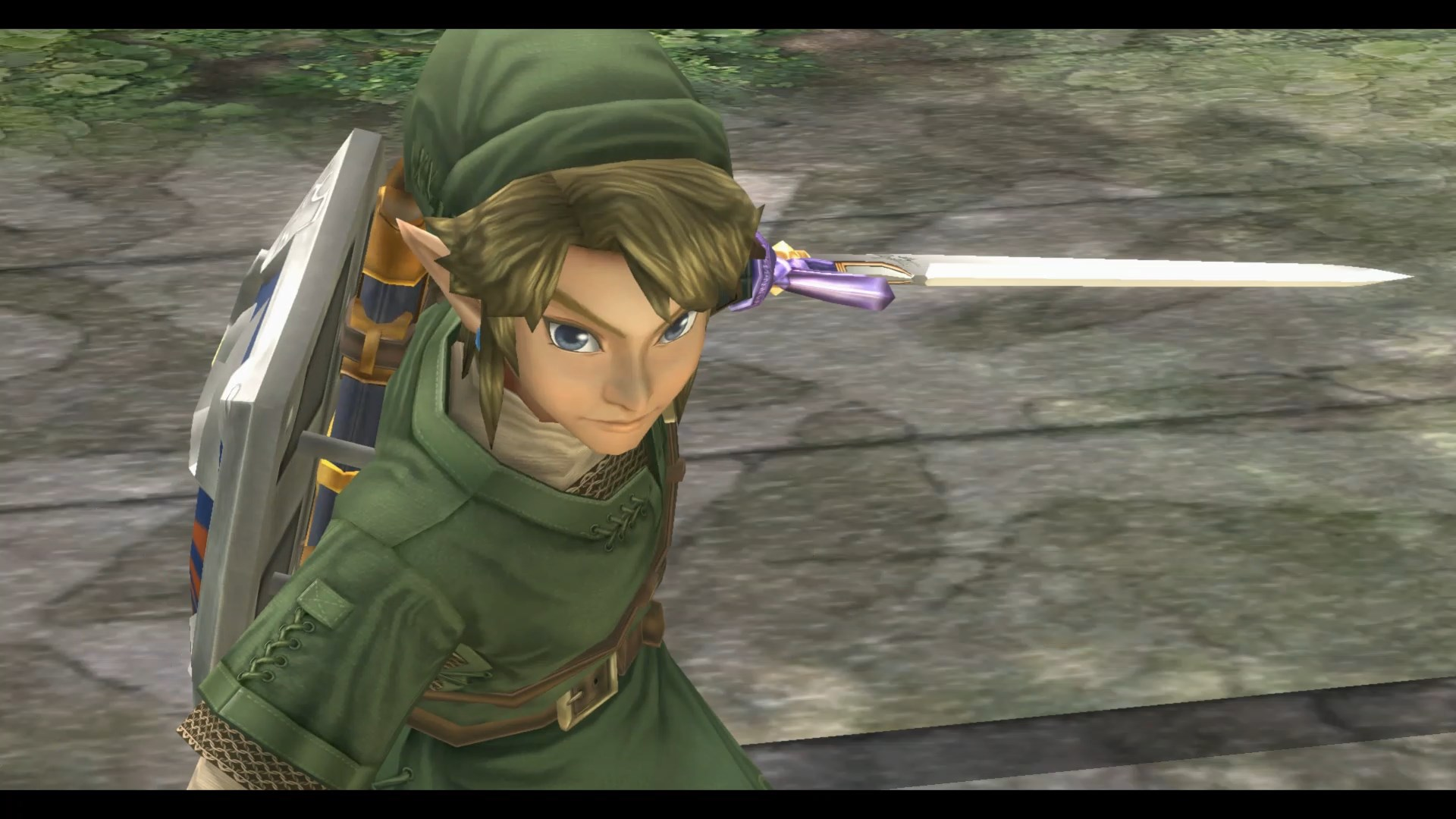 the legend of zelda twilight princess hd 3