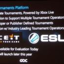xbox-live-tournaments-platform
