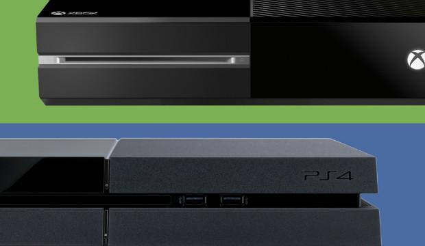 Microsoft apre le porte al cross play tra xbox one for Porte xboxlive