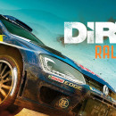 2999532-dirtrally_upt2015_20160201+(1)