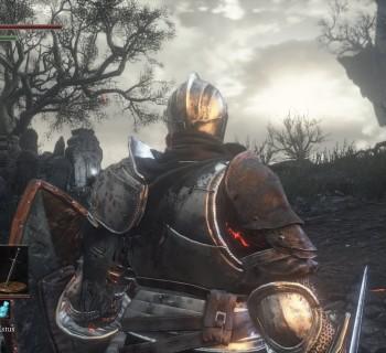 Dark Souls III 30