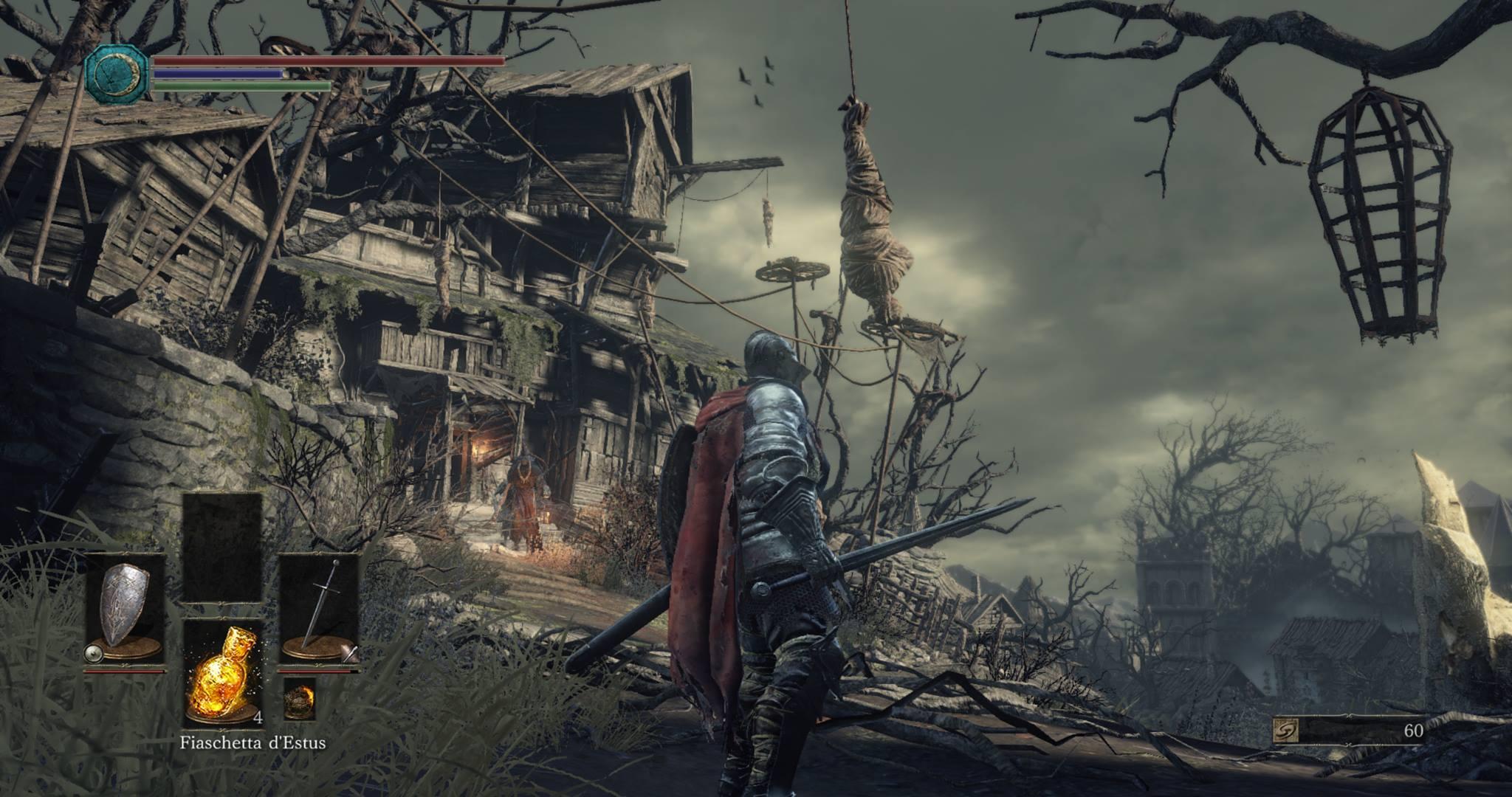 Dark Souls III 31