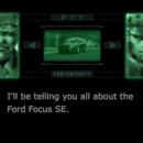 Ford-mgs