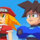 Mega-Man-Legends-2