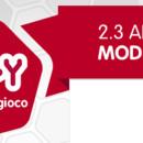 Play 2016 - Logo News