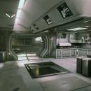 alien-isolation-azam-khan-14