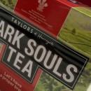dark-souls-tea