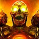 doom-open-beta