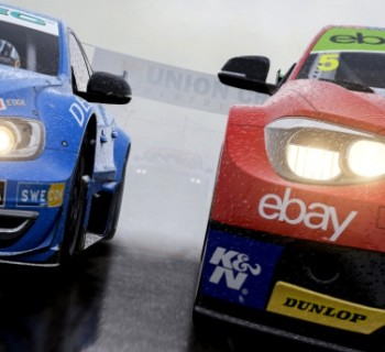 forza-motorsport-6-apex-open-beta