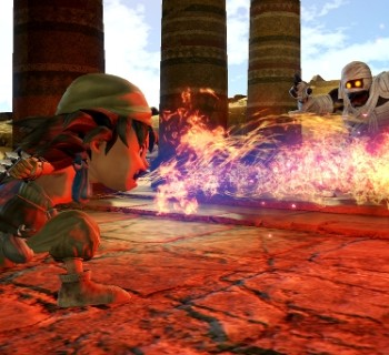 gabo-dragon-quest-heroes-ii