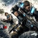 gears-of-war-4-dropshot