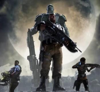 gears-of-war-4-marcus-jd-fenix