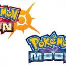 pokemon-sole-luna
