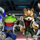 star-fox-zero-gameplay