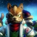 star-fox-zero-pubblicità