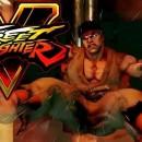 street-fighter-v-rage-quitting