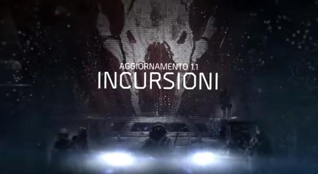 the-division-incursioni