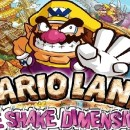 wario-land-the-shake-dimension
