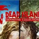 138786.alfabetajuega-dead-island-definitive-collection-030316_2