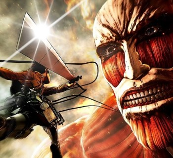 Attack-on-Titan-Wings-of-Freedom